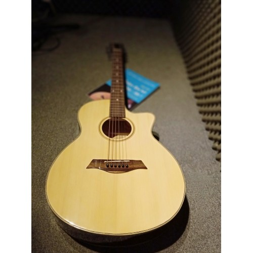 Guitar Acoustic GS A09