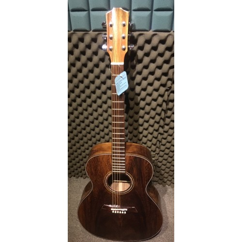 Guitar Acoustic GSM140 EQ-Swing