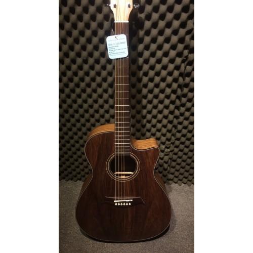 Guitar Acoustic GSM140