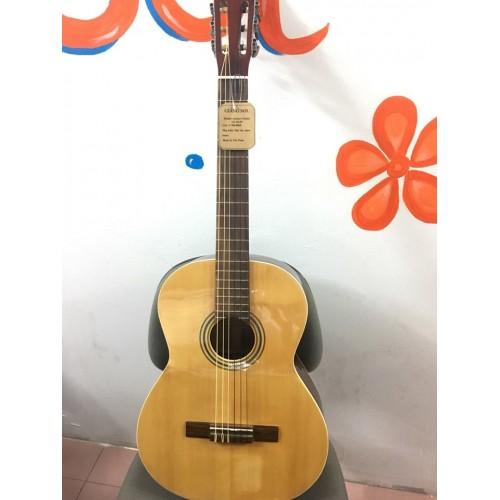 Guitar Classic GS Đ125