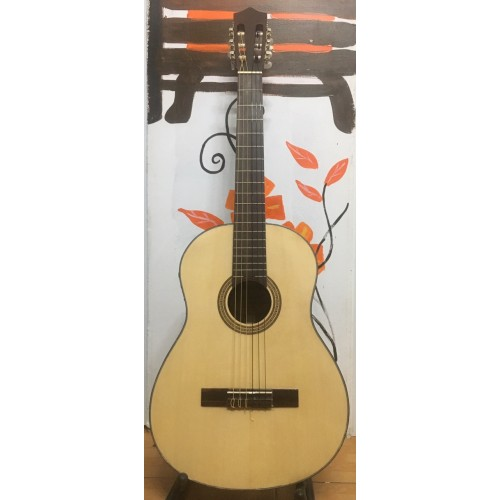 Guitar Classic GS C40 - EQ7545