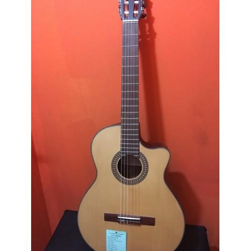 Guitar Classic GS CK200