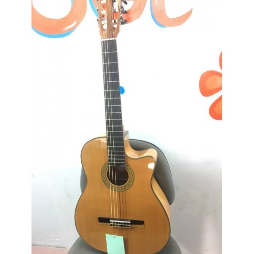 Guitar Classic GS CK300