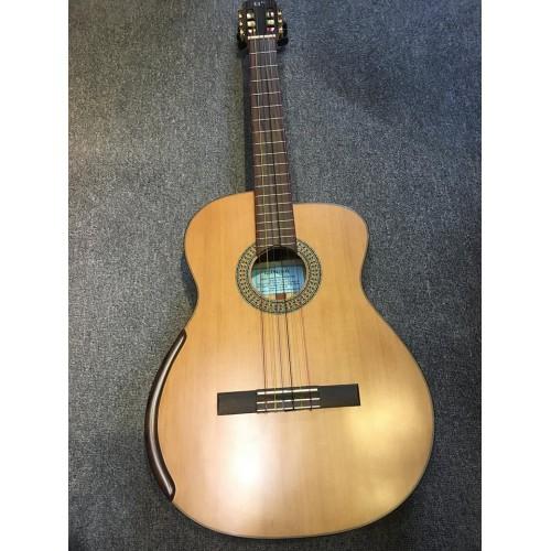 Guitar Classic GS CK-T200
