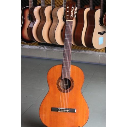 Guitar Classic Yamaha G-80A