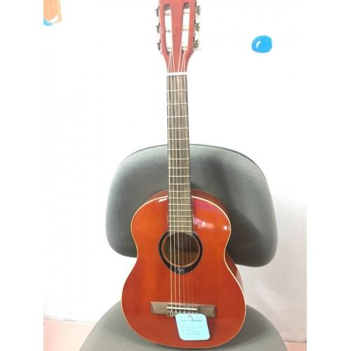 Guitar nhỏ Chard EC30