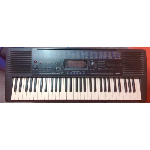 Organ Yamaha PSR-320
