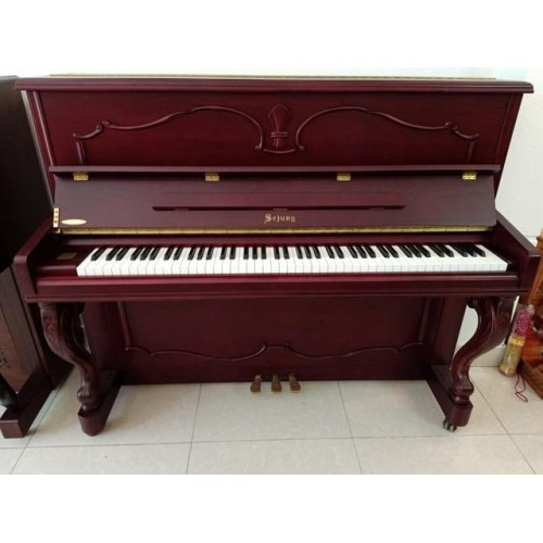 Piano Cơ Sejung GJS220S
