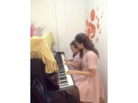TUYỂN GIÁO VIÊN DẠY ĐÀN ORGAN PIANO