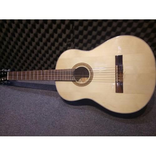 Guitar Classic GS C08B