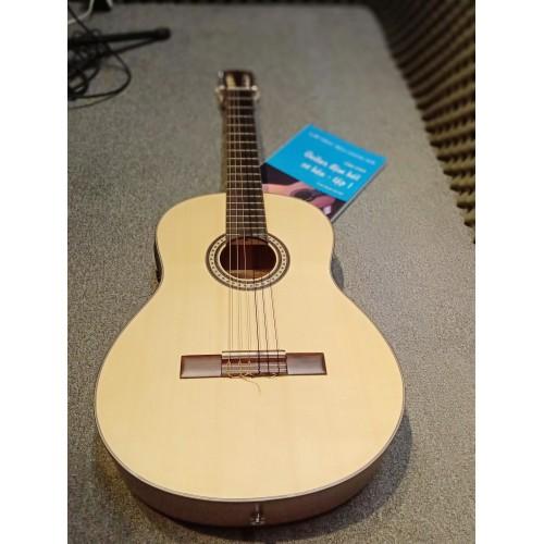 Guitar Classic GSS170 - B12