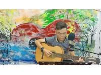 Câu hẹn câu thề guitar, Chí Diễn || Lớp nhạc Giáng Sol Quận 12, trung tâm dạy guitar tại quận 12