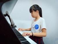 Đàn organ và piano khác nhau như thế nào?