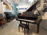 Vệ sinh đàn Piano tại nhà như thế nào???