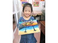 Lợi ích của việc cho trẻ học vẽ