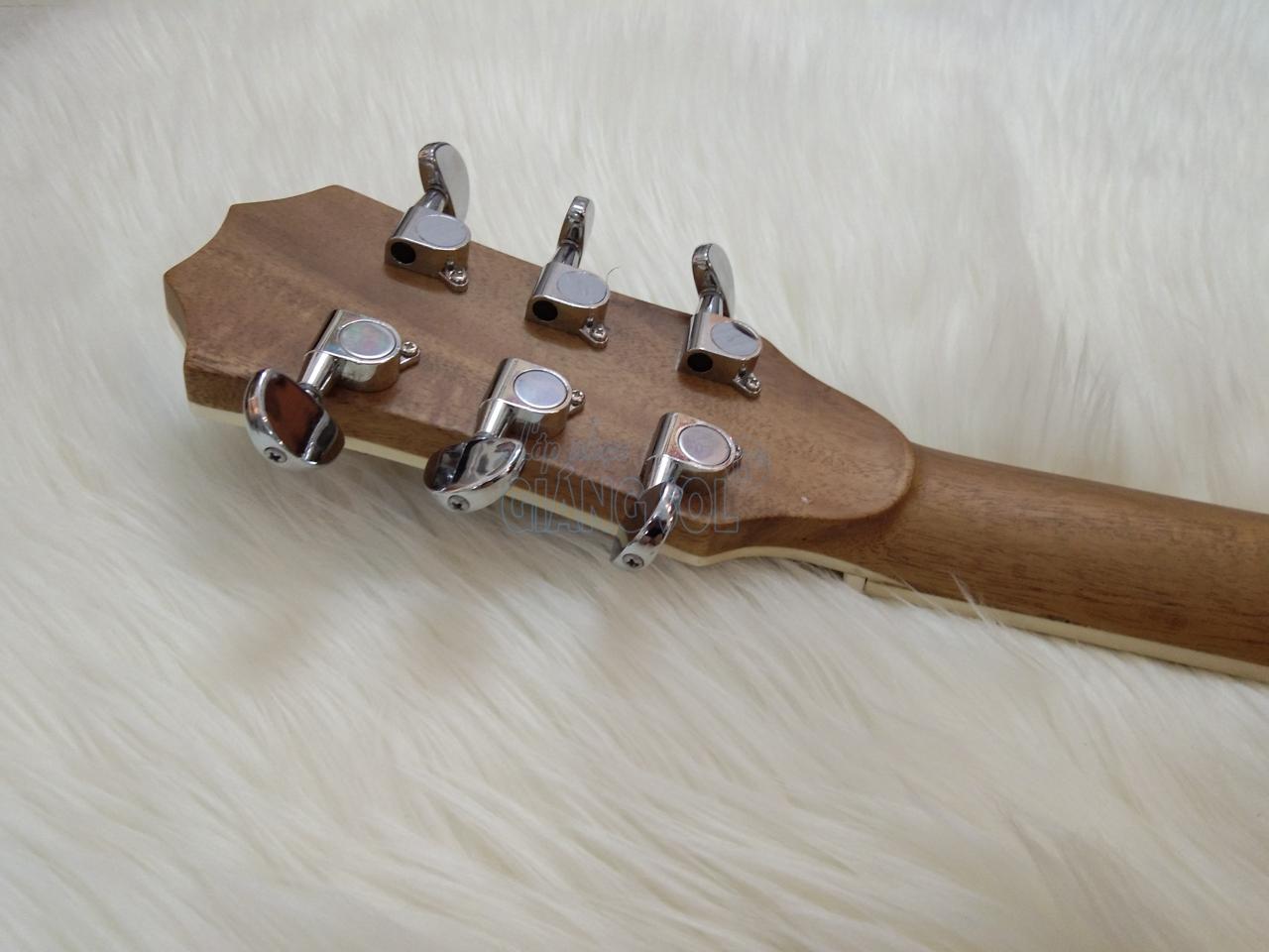 Bán đàn Guitar Acoustic GSA60D    Shop Nhạc Cụ Giáng Sol Quận 12, địa chỉ bán đàn guitar ở quận 12, cơ sở bán đàn guitar giá rẻ, bán đàn guitar quận 12, shop guitar acoustic, shop đàn, bán đàn ukulele quận 12, bán đàn piano quận 12