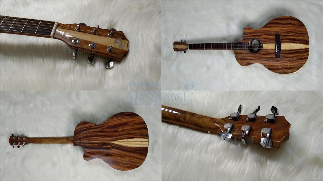 Bán đàn Guitar Acoustic GSA716 || Shop Nhạc Cụ Giáng Sol Quận 12 Shop nhạc cụ Giáng Sol Quận 12, địa chỉ bán đàn guitar ở quận 12, cơ sở bán đàn guitar giá rẻ, bán đàn guitar quận 12, shop guitar acoustic, shop đàn, bán đàn ukulele quận 12, bán đàn piano quận 12