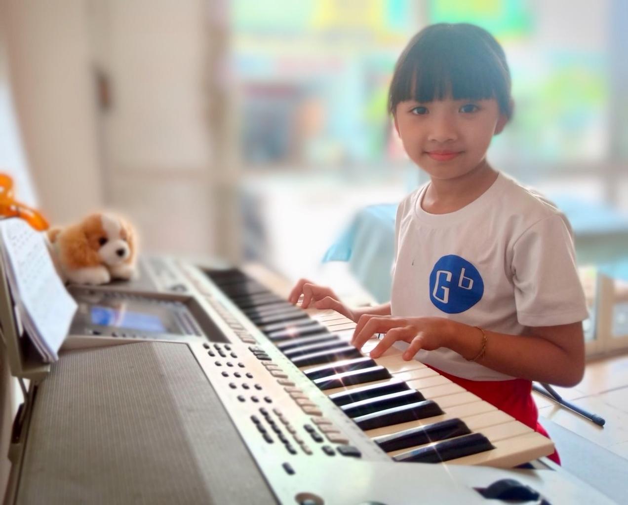 DẠY PIANO THIẾU NHI QUẬN 12, dạy đàn organ quận 12, dạy đàn guitar quận 12, dạy thanh nhạc quận 12, dạy vẽ quận 12, dạy nhảy quận 12, trung tâm âm nhạc quận 12, mua bán nhạc cụ quận 12