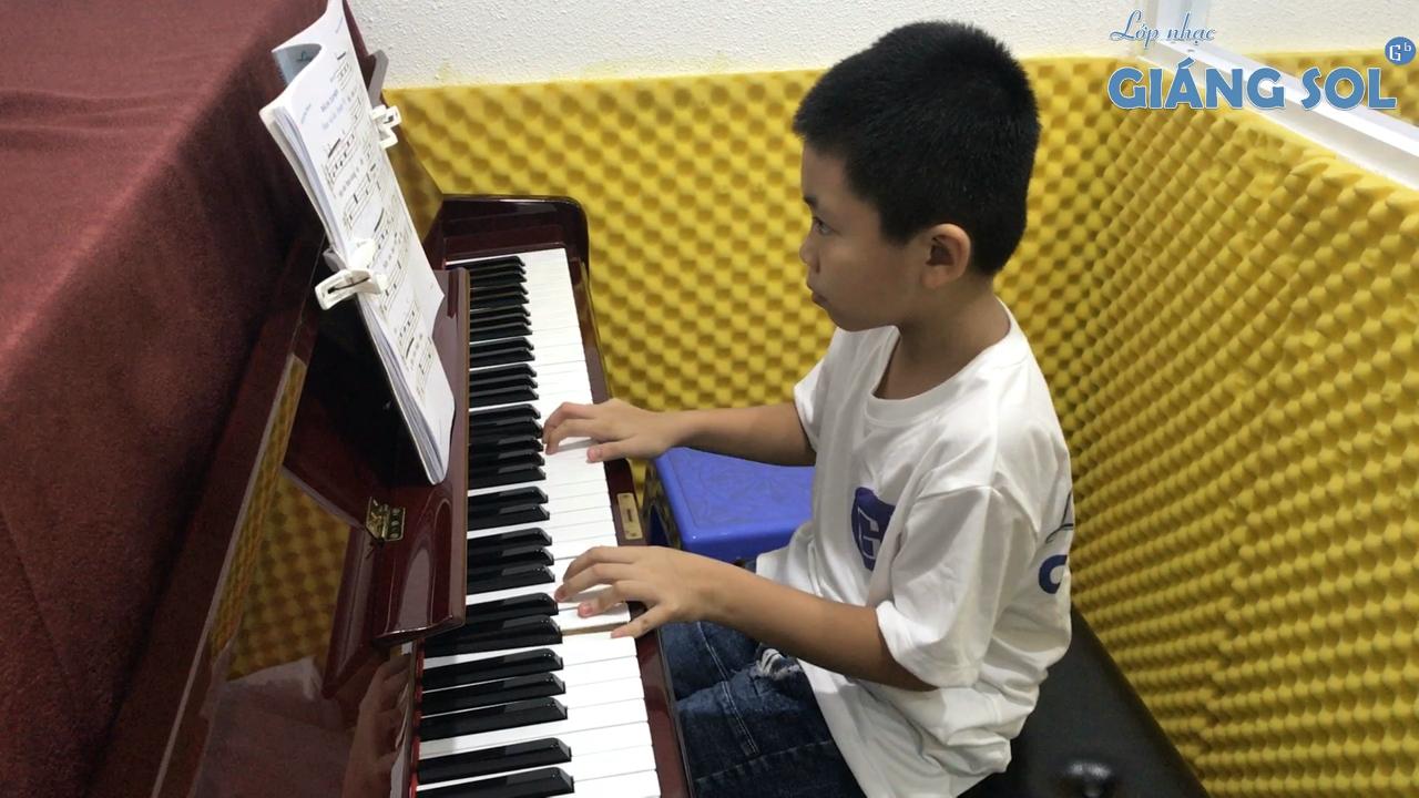 LỚP DẠY ĐÀN PIANO QUẬN 12, lớp học đàn piano quận 12, trung tâm dạy đàn piano quận 12, học đàn piano ở đâu tại quận 12, trung tâm dạy nhạc quận 12, lớp dạy đàn organ quận 12, lớp dạy đàn guitar quận 12