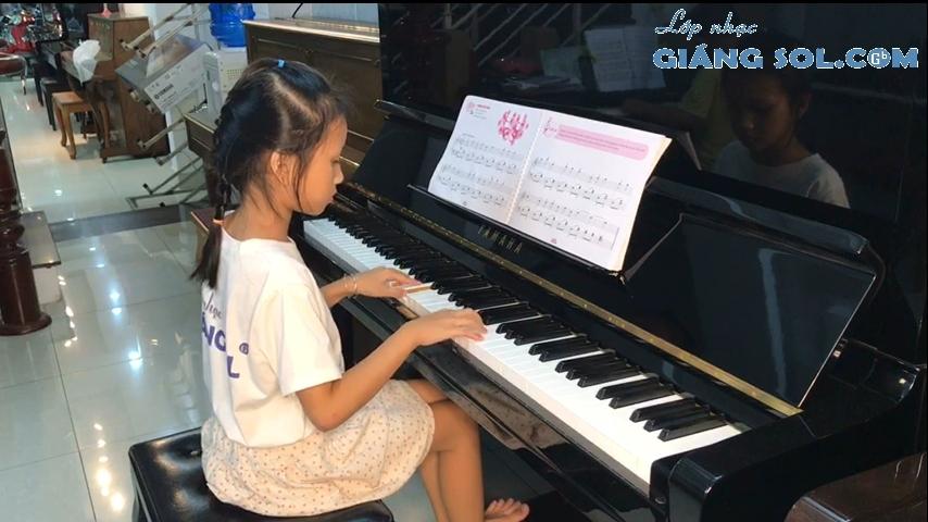 trung tâm dạy đàn piano quận 12, học đàn piano quận 12 ở đâu, dạy đàn guitar quận 12, học đàn guitar quận 12, lớp nhạc giáng sol, dạy đàn organ quận 12