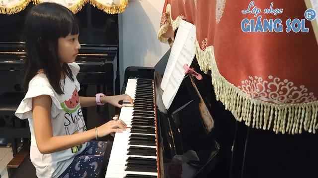 Dạy Đàn Piano Quận 12 || Allegretto || Tâm Như || Lớp nhạc Giáng Sol Quận 12, dạy đàn piano quận 12, học đàn piano quận 12, học đàn piano ở đâu tại quận 12, lớp nhạc quận 12, lớp nhạc giáng sol quận 12, trung tâm dạy đàn quận 12, dạy đàn organ quận 12, dạy đàn guitar quận 12