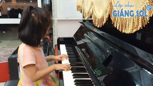 Dạy Đàn Piano Quận 12 || Lái Ô Tô || Sophia || Lớp nhạc Giáng Sol Quận 12, dạy đàn piano quận 12, học đàn piano quận 12, học đàn piano ở đâu tại quận 12, lớp nhạc quận 12, trung tâm dạy đàn quận 12, lớp nhạc giáng sol quận 12, dạy đàn organ quận 12, dạy đàn guitar quận 12