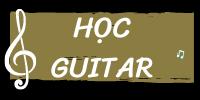 học guitar quận 12